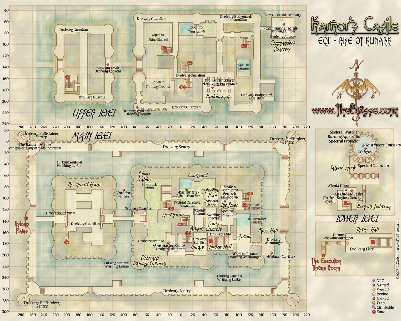 100+ Eq Maps – yasminroohi